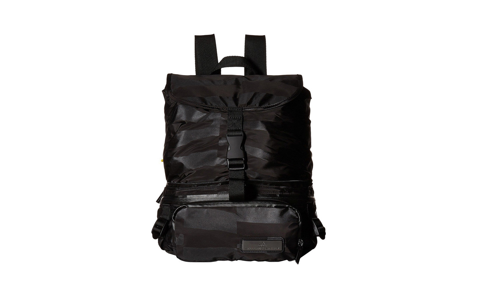 Adidas Stella McCartney Backpack