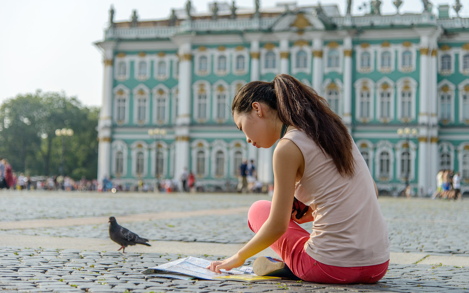 10 of the Most Affordable Places to Study Abroad | Top ...