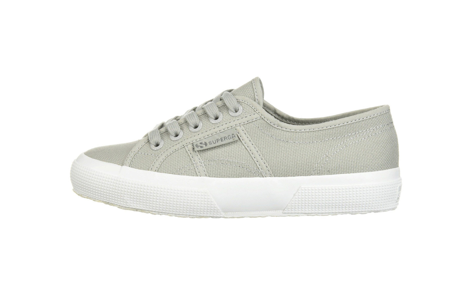 Shoes Friendly For 19 Leisure Comfy Travel Made Walking wPq8tFq