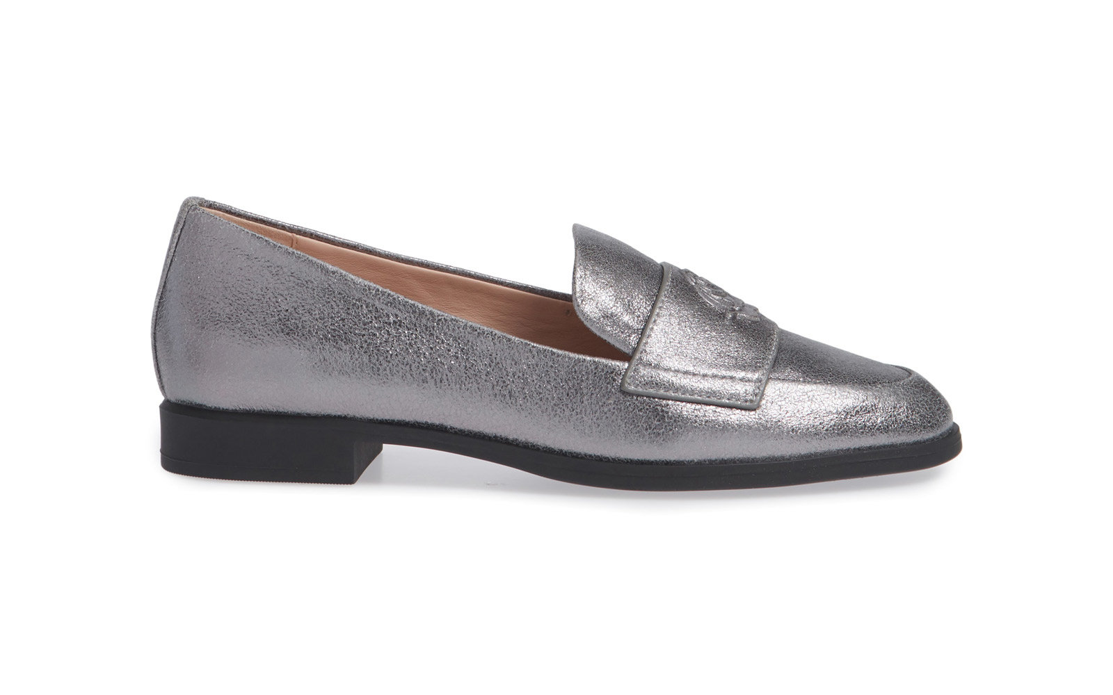 taryn rose arch support shoes for women