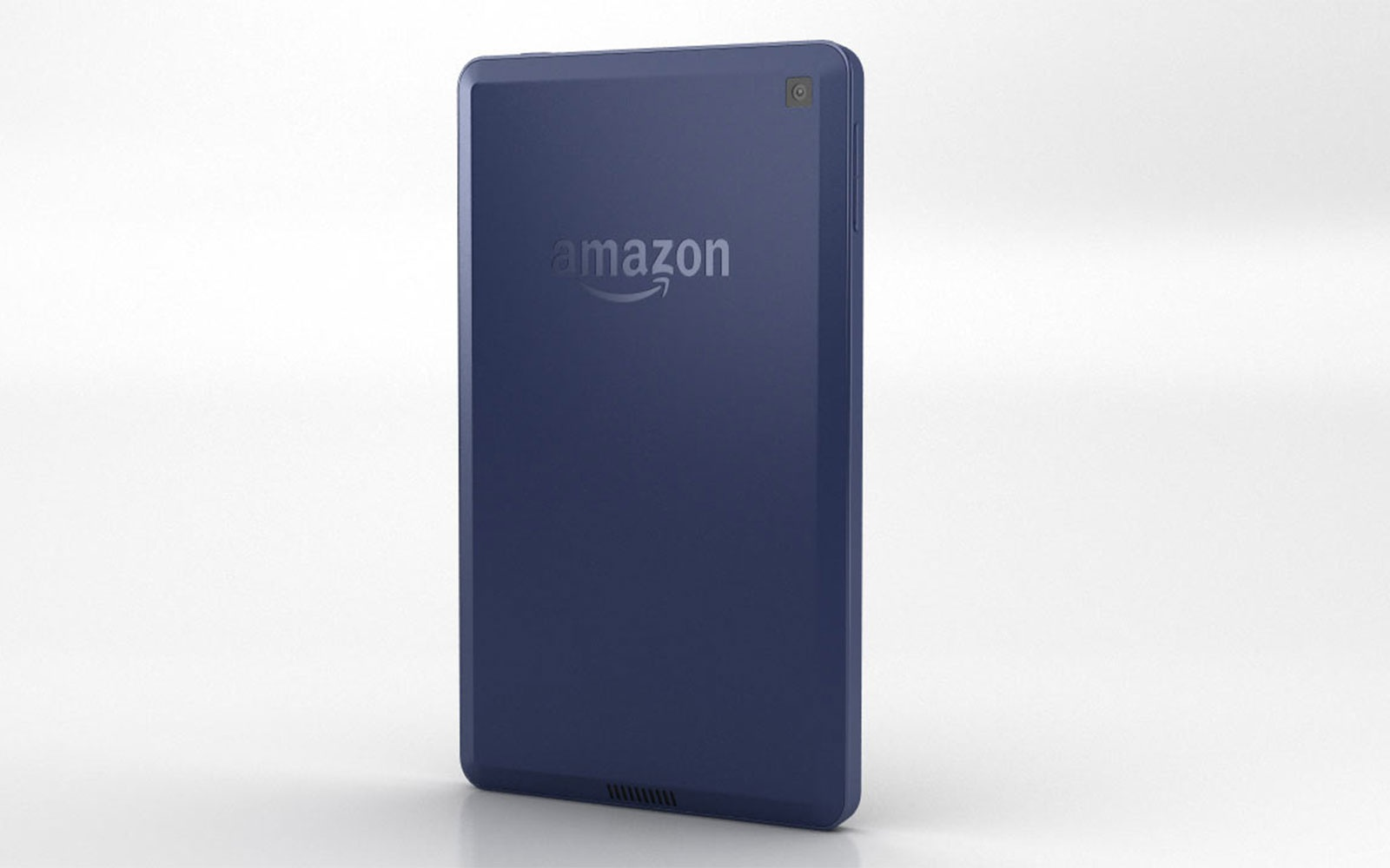 Amazon Fire HD 6 portable tablet