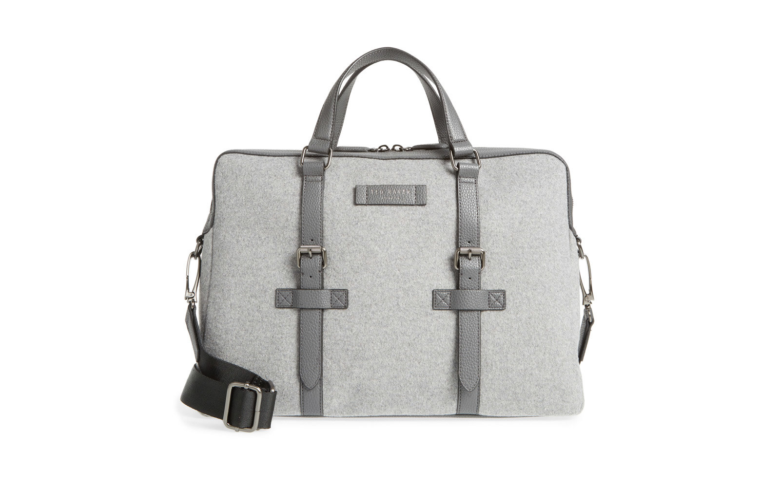 df7116fd0ba Ted Baker London Cabble Briefcase. ted baker laptop bag