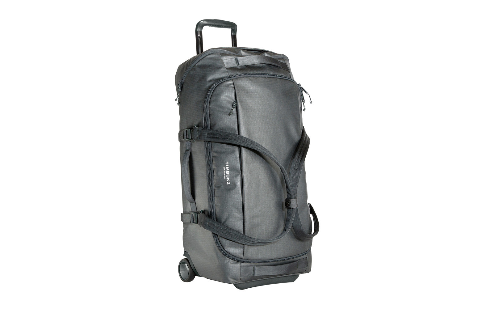 76b6591659ad Timbuk2 Quest Large Wheeled Duffel Bag