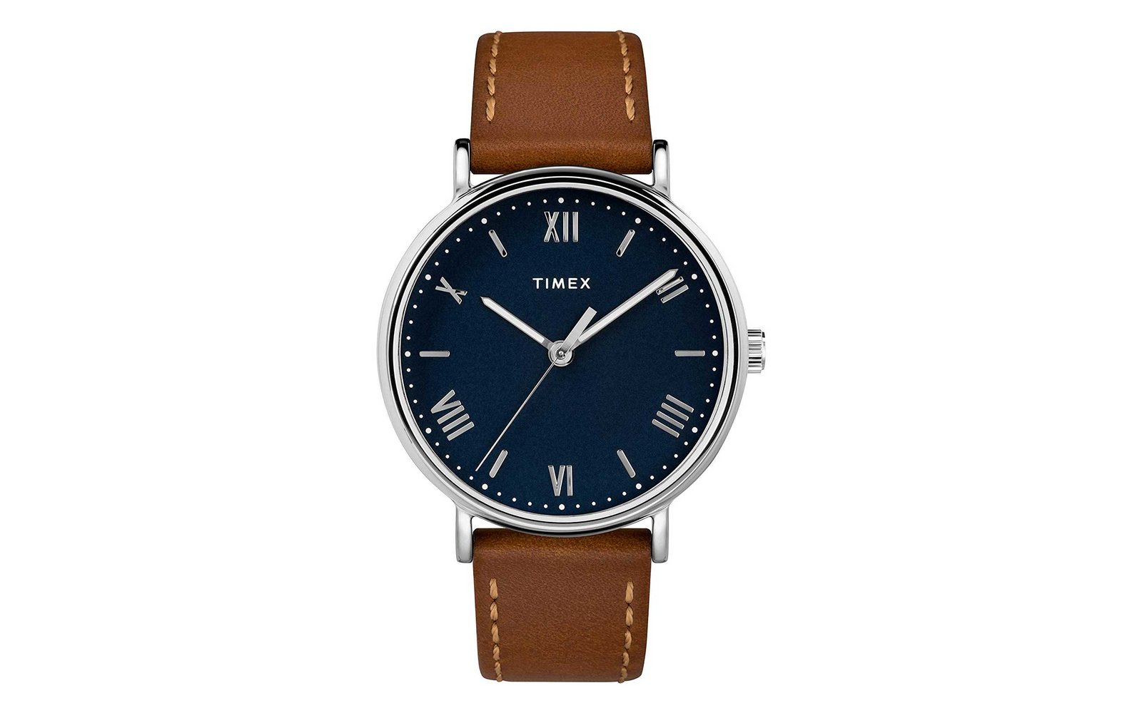 Timex Southview Watch