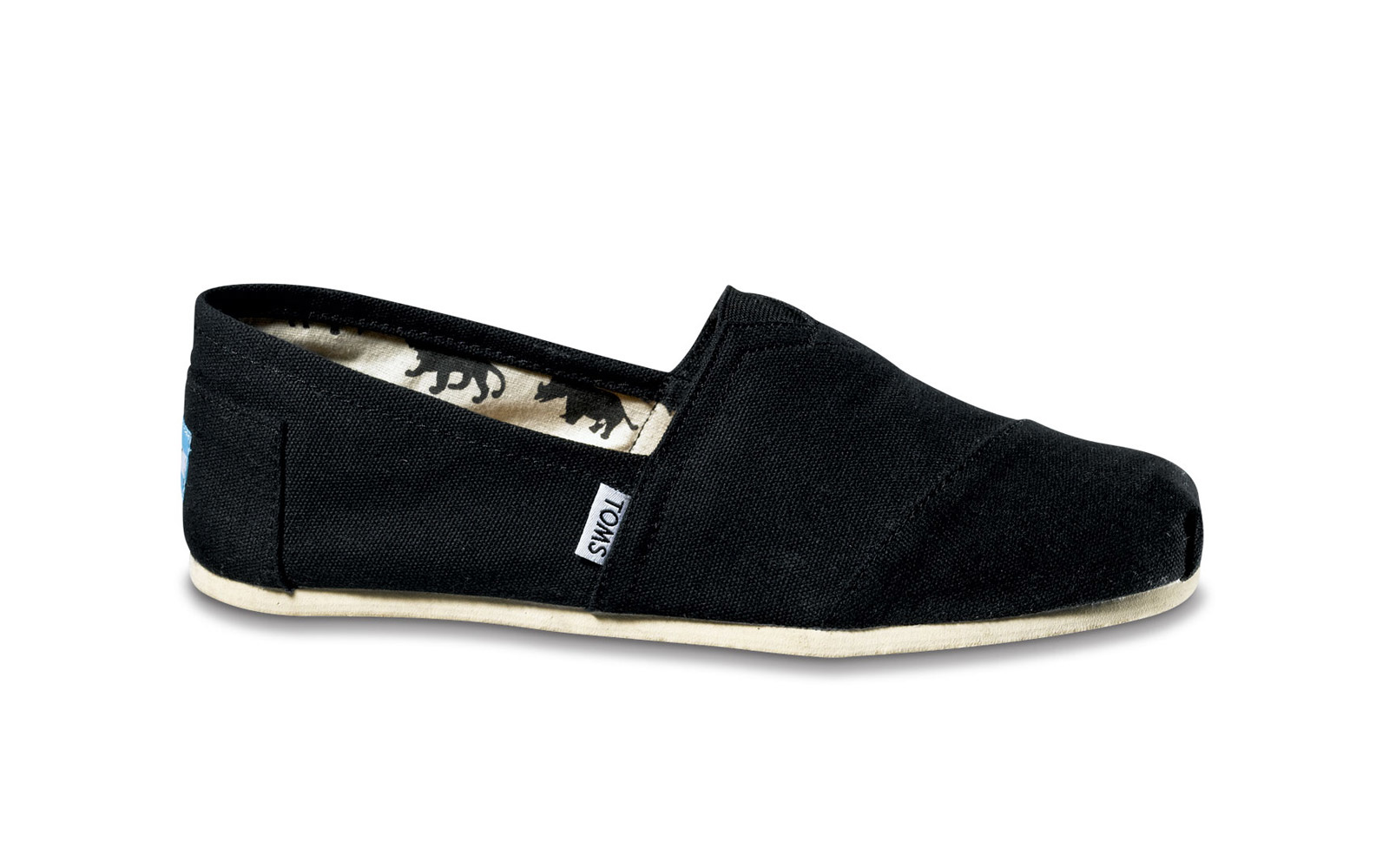 68753352155 Best For  Casual Slip-ons. toms comfortable walking shoes formen. Courtesy of  Toms
