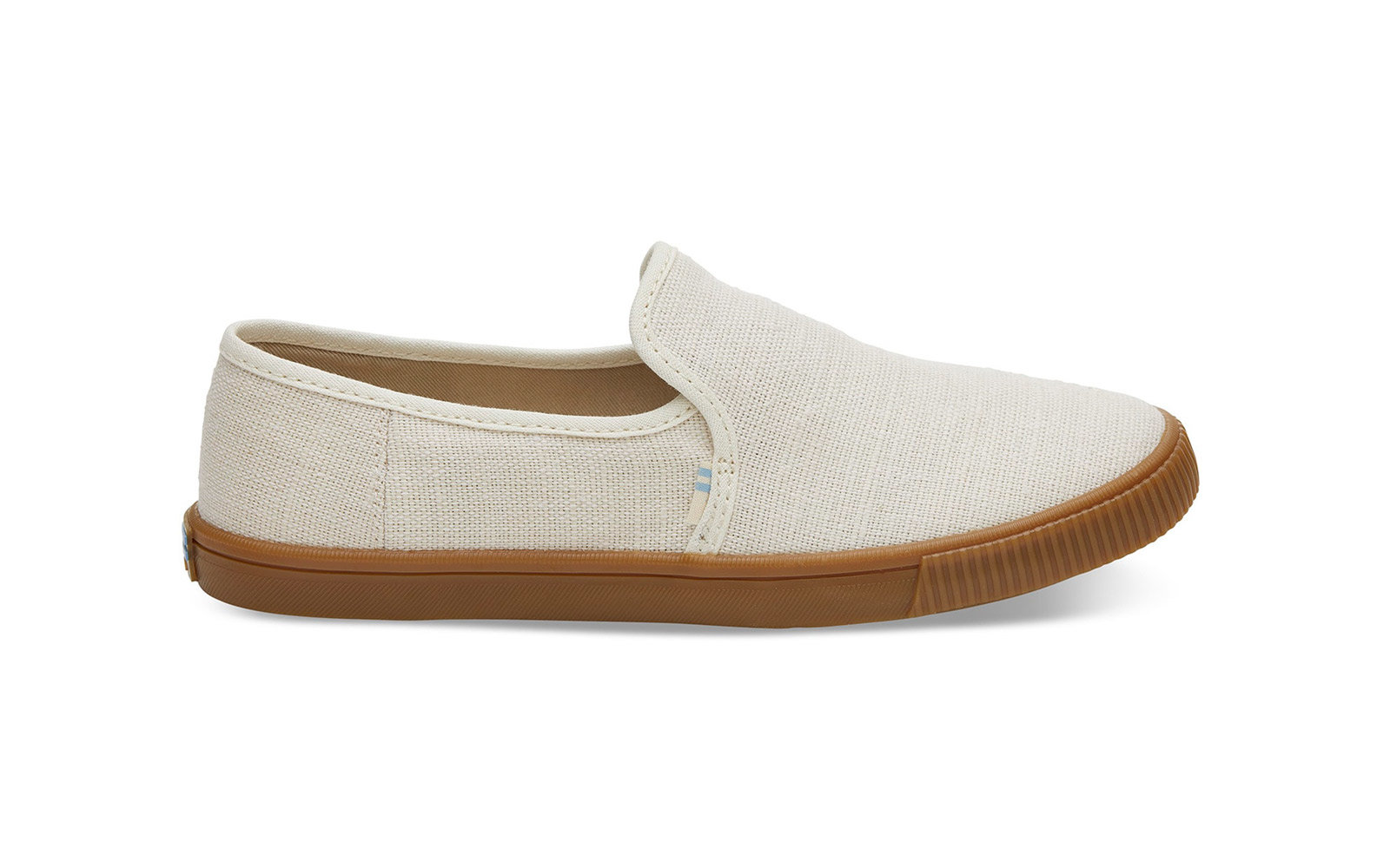28d945fdab6 The Best Comfortable (and Cute) Flats for Travel