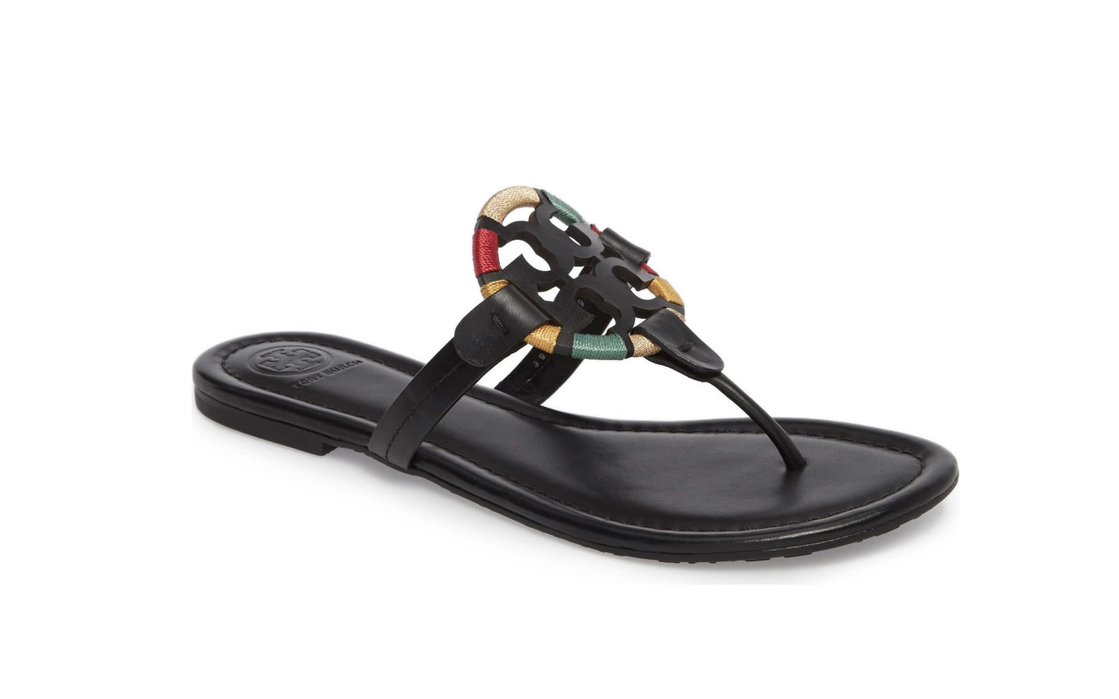 0ffea5f0d2dcb4 The Best Sandals from Nordstrom s Huge Summer Sale