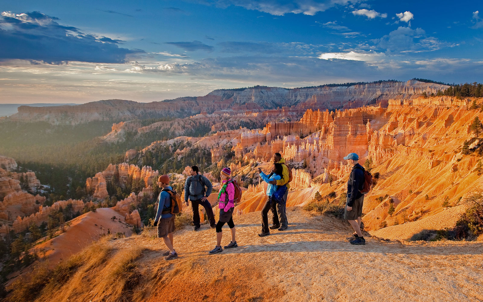 Best Tour Companies For Families Travel Leisure