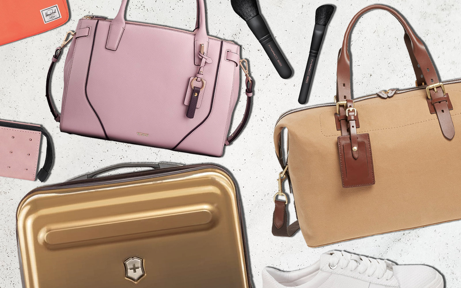 Best Nordstrom Sale Finds for Travelers | Travel + Leisure