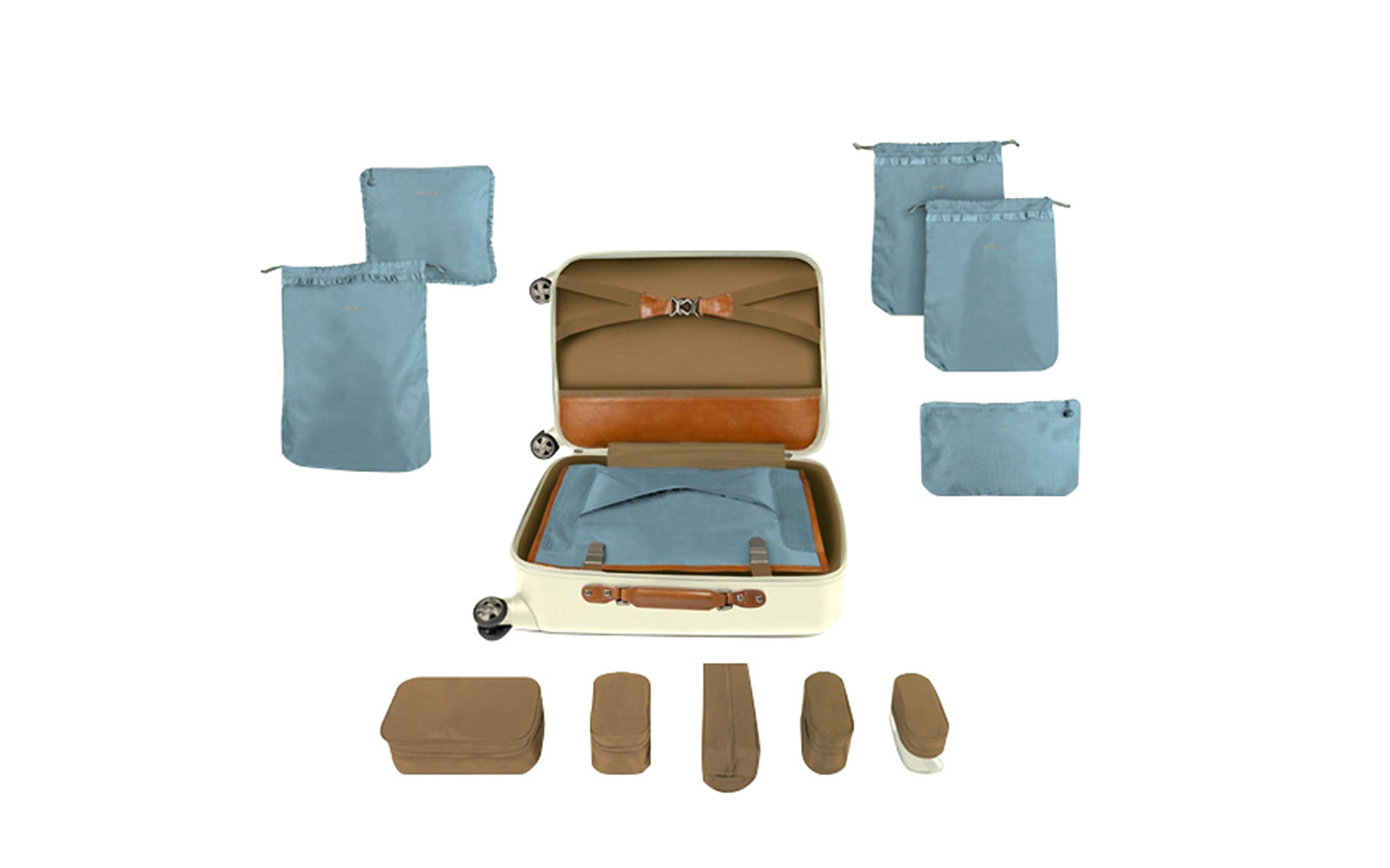 Travel Wedding Gifts The Quartermaster