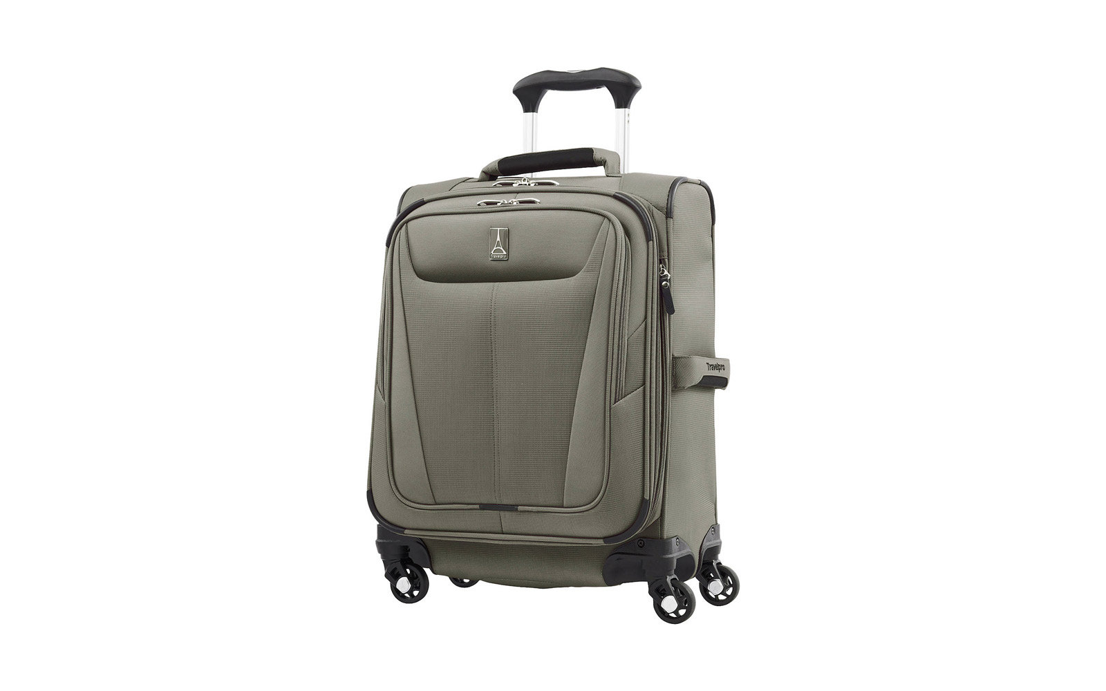 Travelpro Maxlite Spinner Luggage