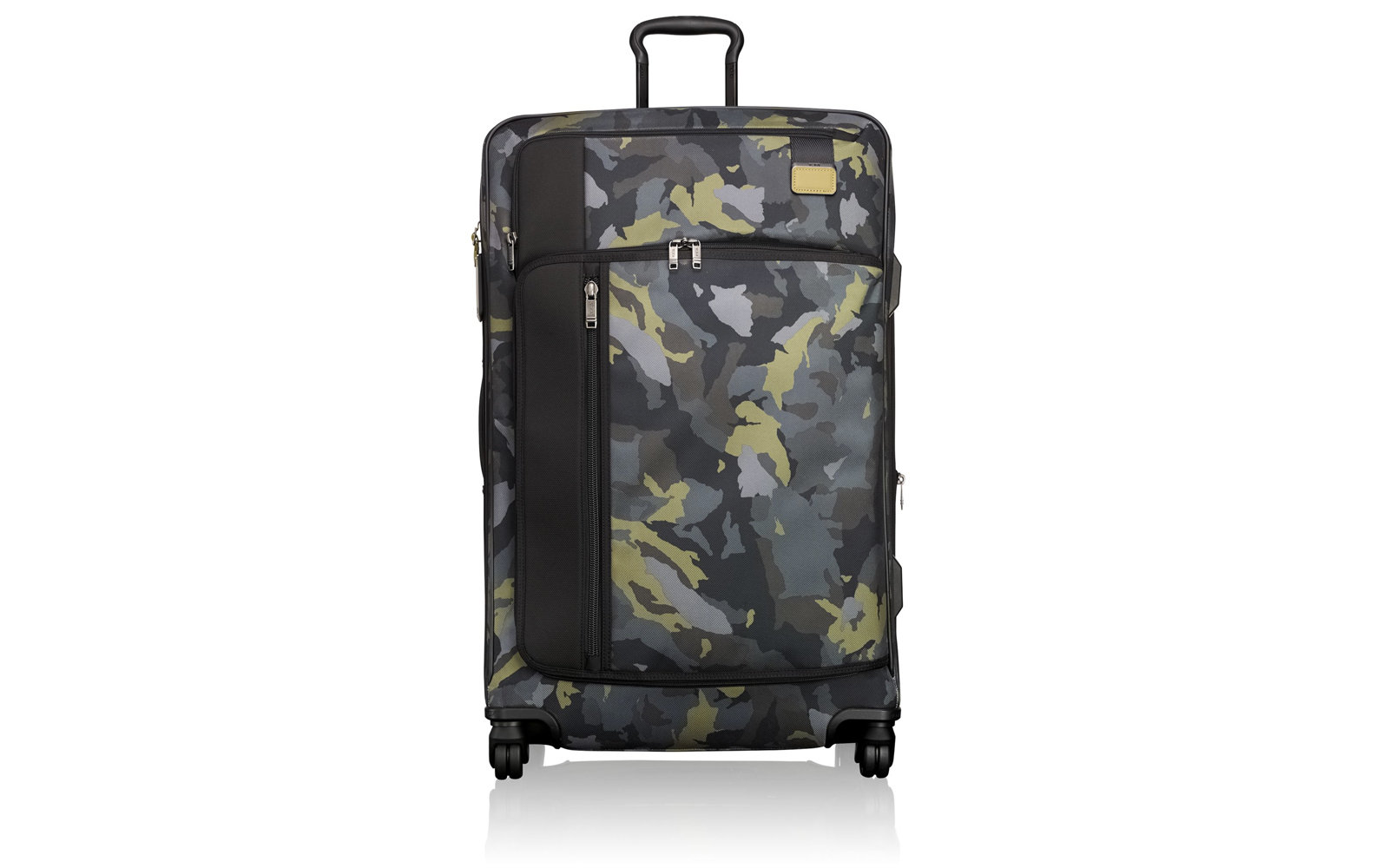 Tumi Semi Annual Luggage Sale