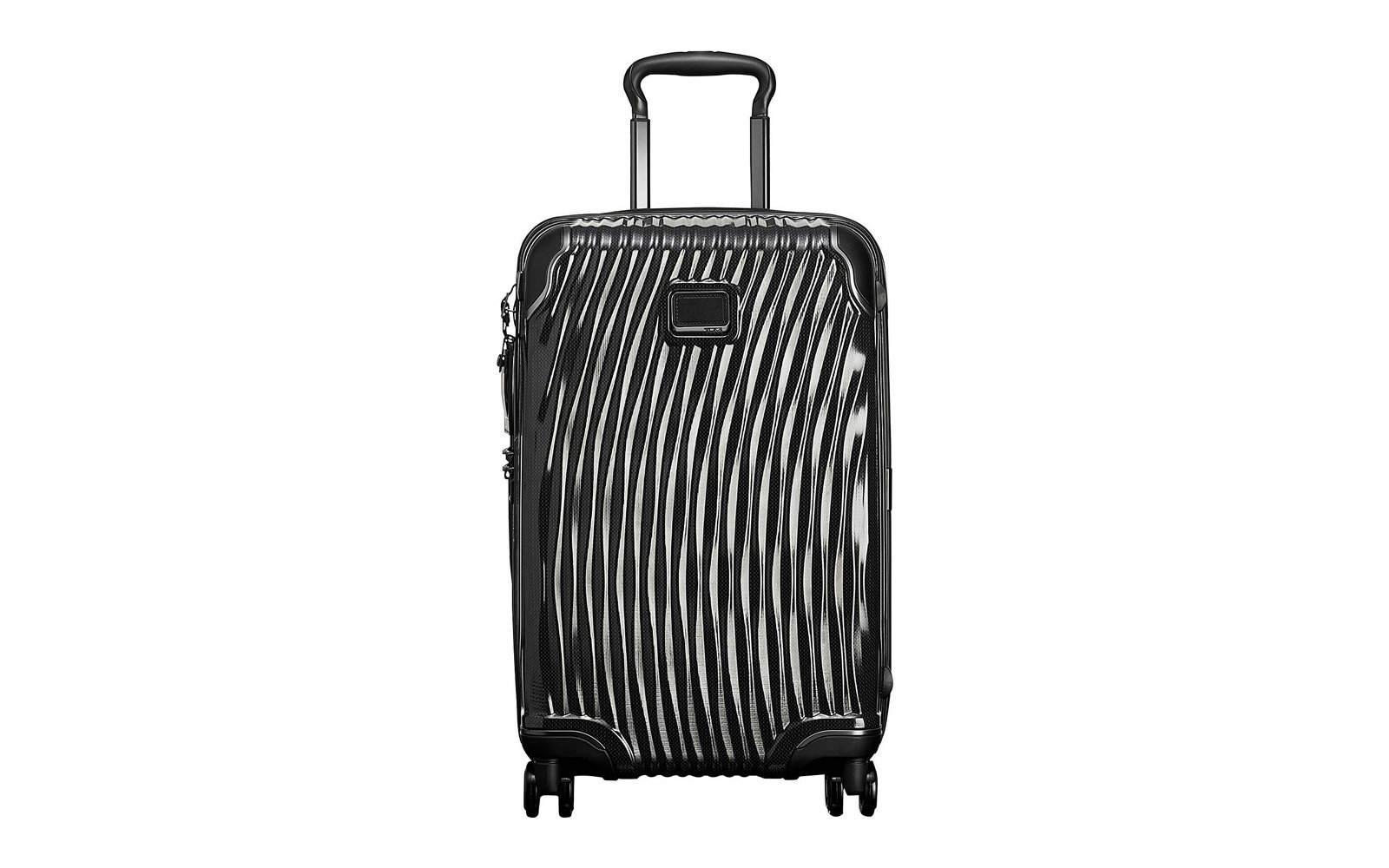 4b6361aeff0f The Best Lightweight Luggage You Can Buy in 2019 | Travel + Leisure