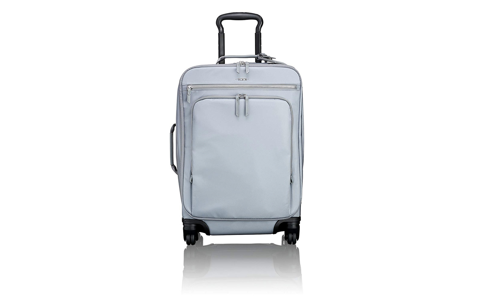 Tumi Super Leger International Carry-On