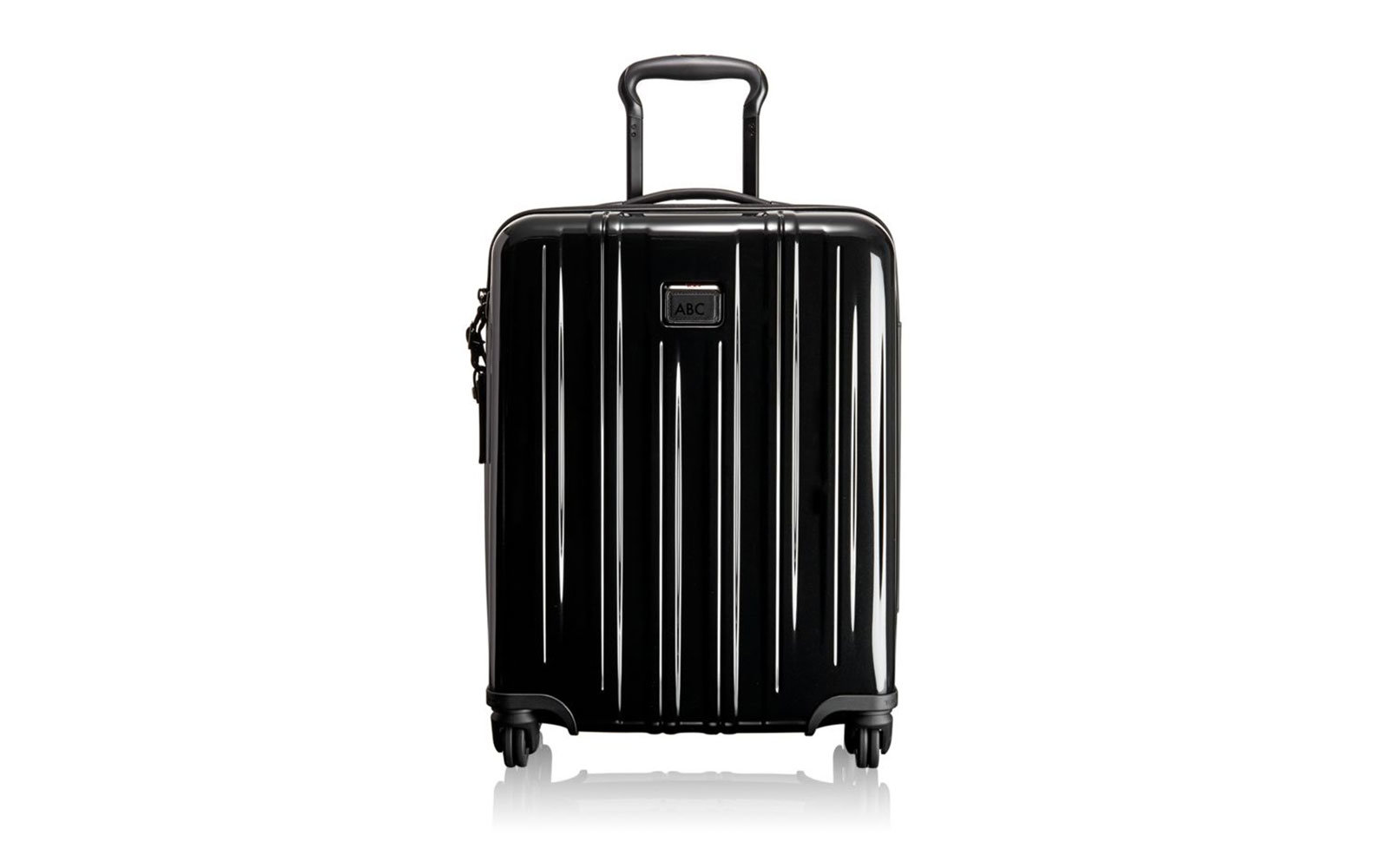 The Best Lightweight Luggage For Easy Traveling Travel