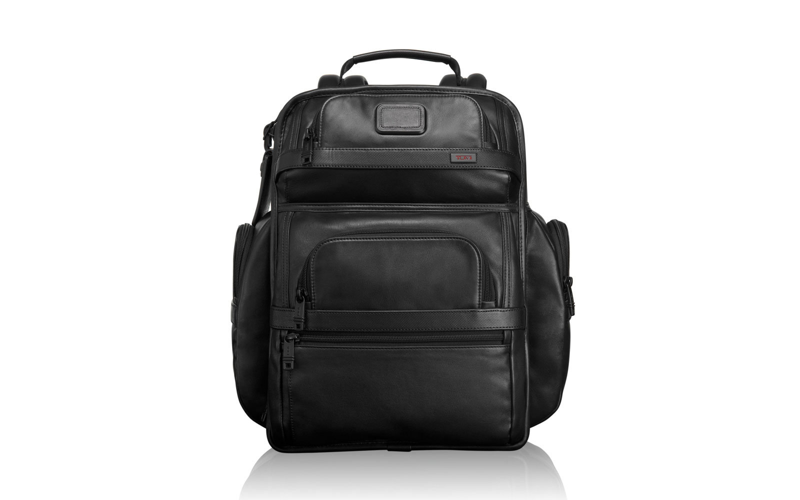3abb2406ce0 19 Father s Day Gifts for Dads Who Travel