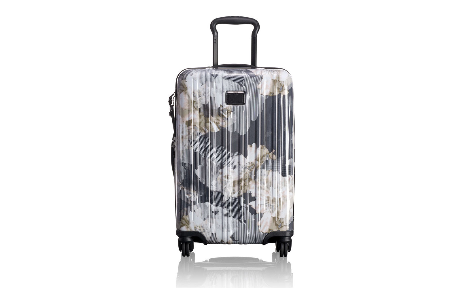 14 Cute Luggage Picks That Will Stand Out At Baggage Claim
