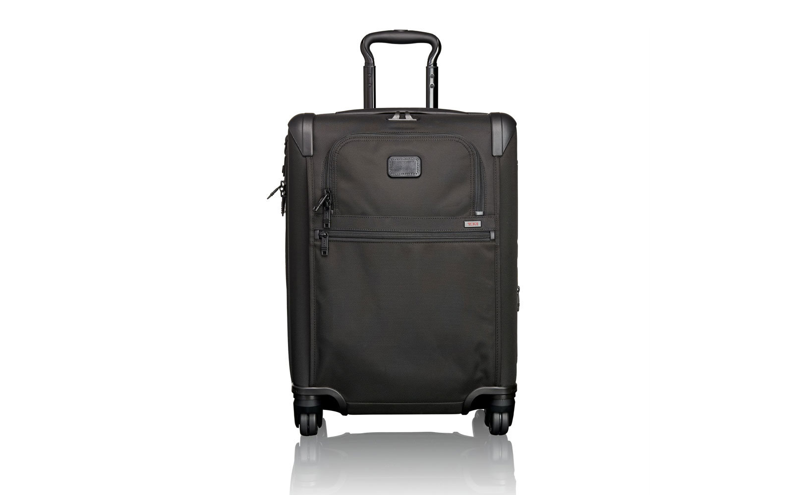 lightweight carry on luggage the best carry on luggage travel leisure 13282