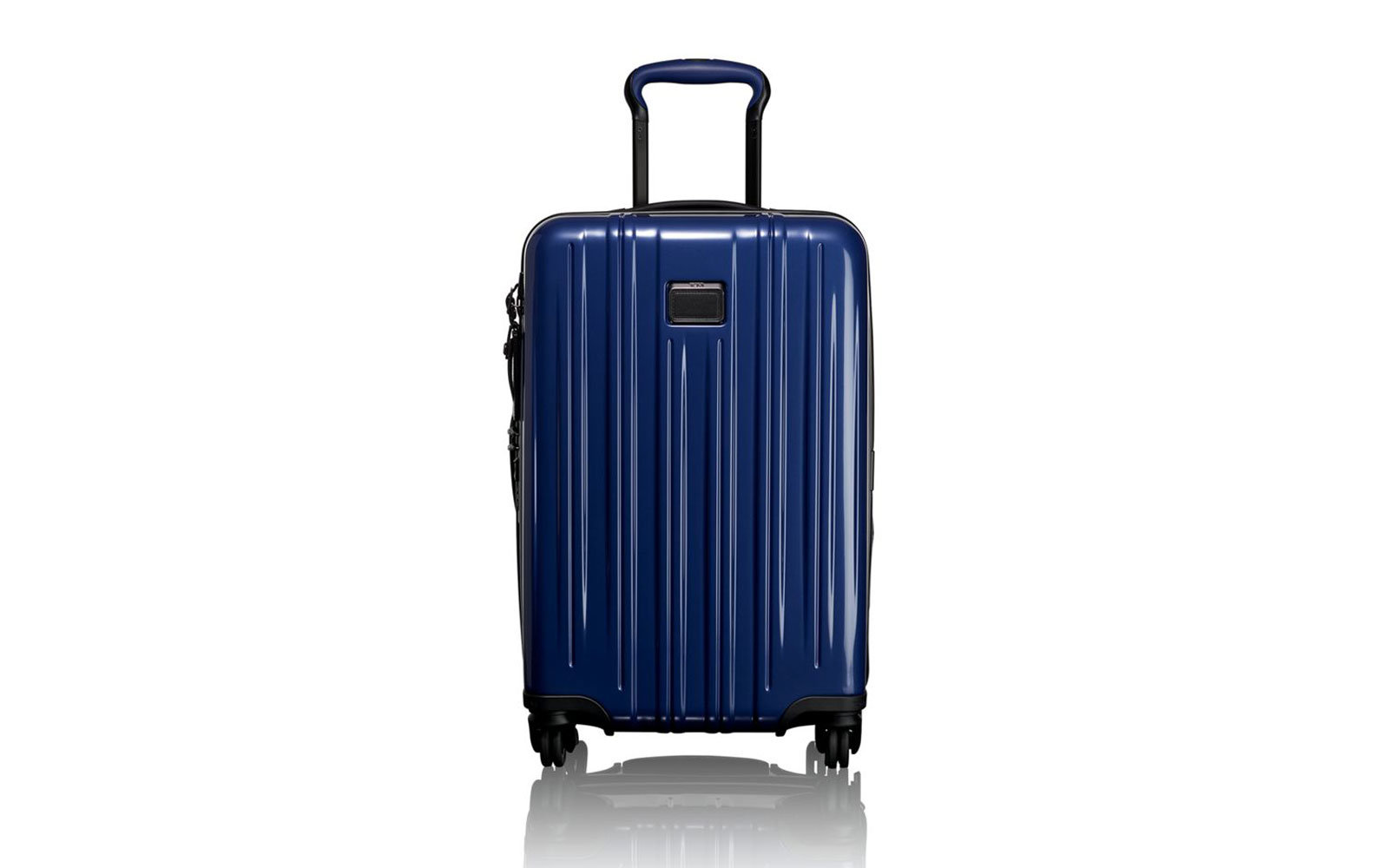 Tumi V3 International Luggage