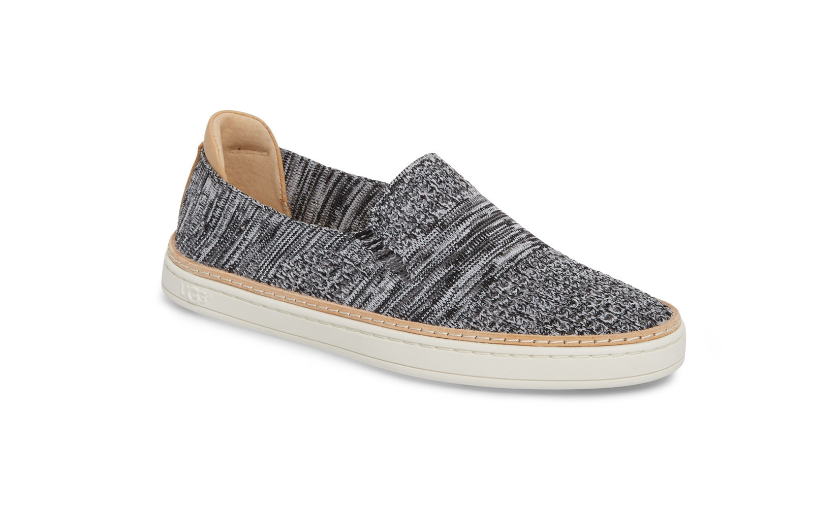 Most Comfy Slip On Shoes
