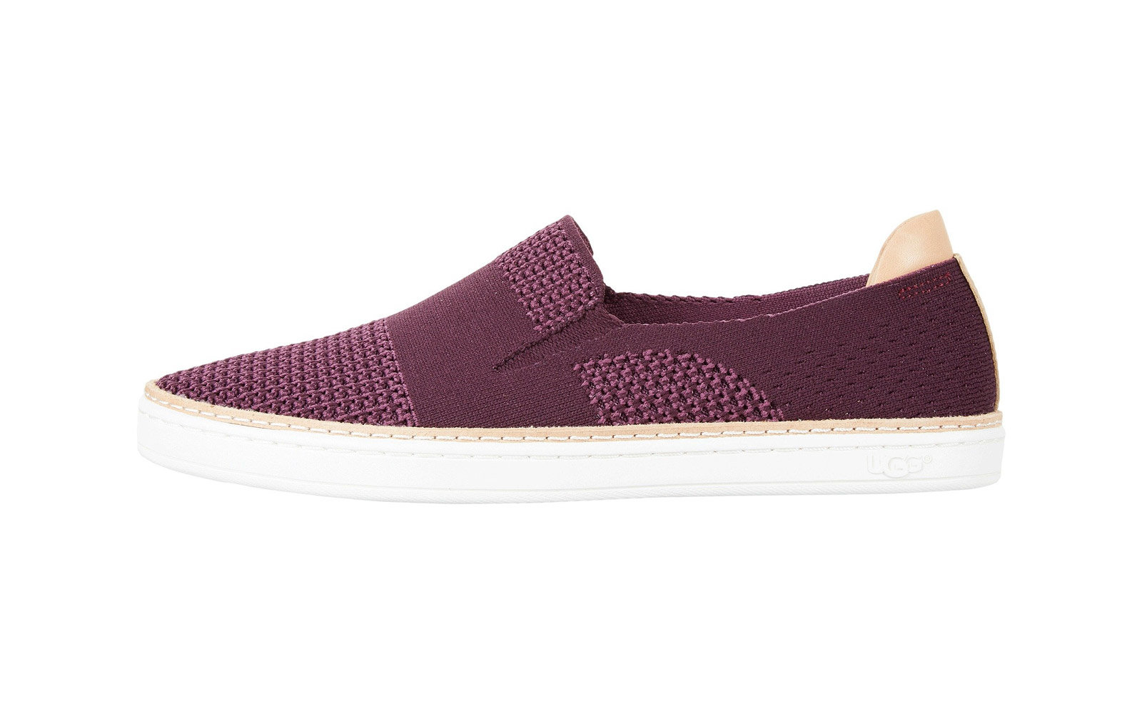 6994800eb36 Best for  Cool Knit Flats