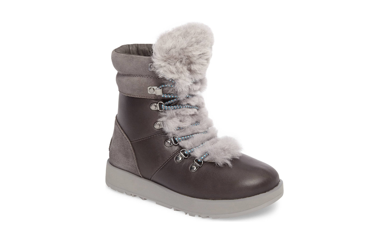 The Best Women s Winter Fashion Boots  4df1a331a