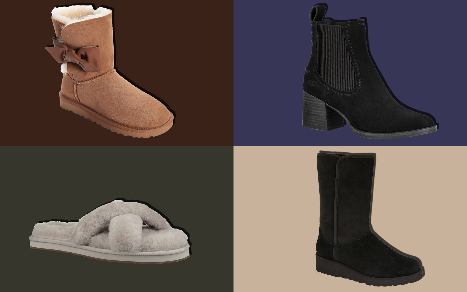 uggs-on-sale-UGGSALE1018.jpg