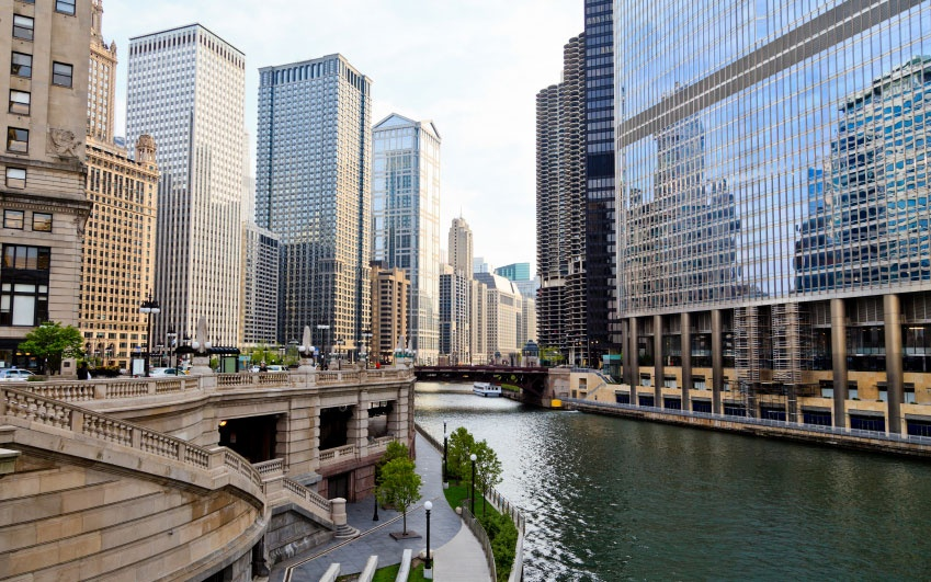 17 Free Activities That Prove Chicago is a Prime Cultural Destination