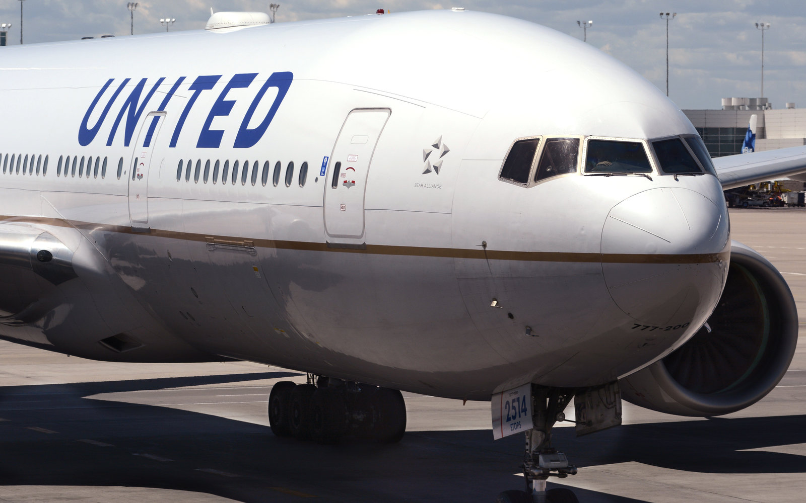 Inside United Airlines' option to buy a flight now and pay for it overtime