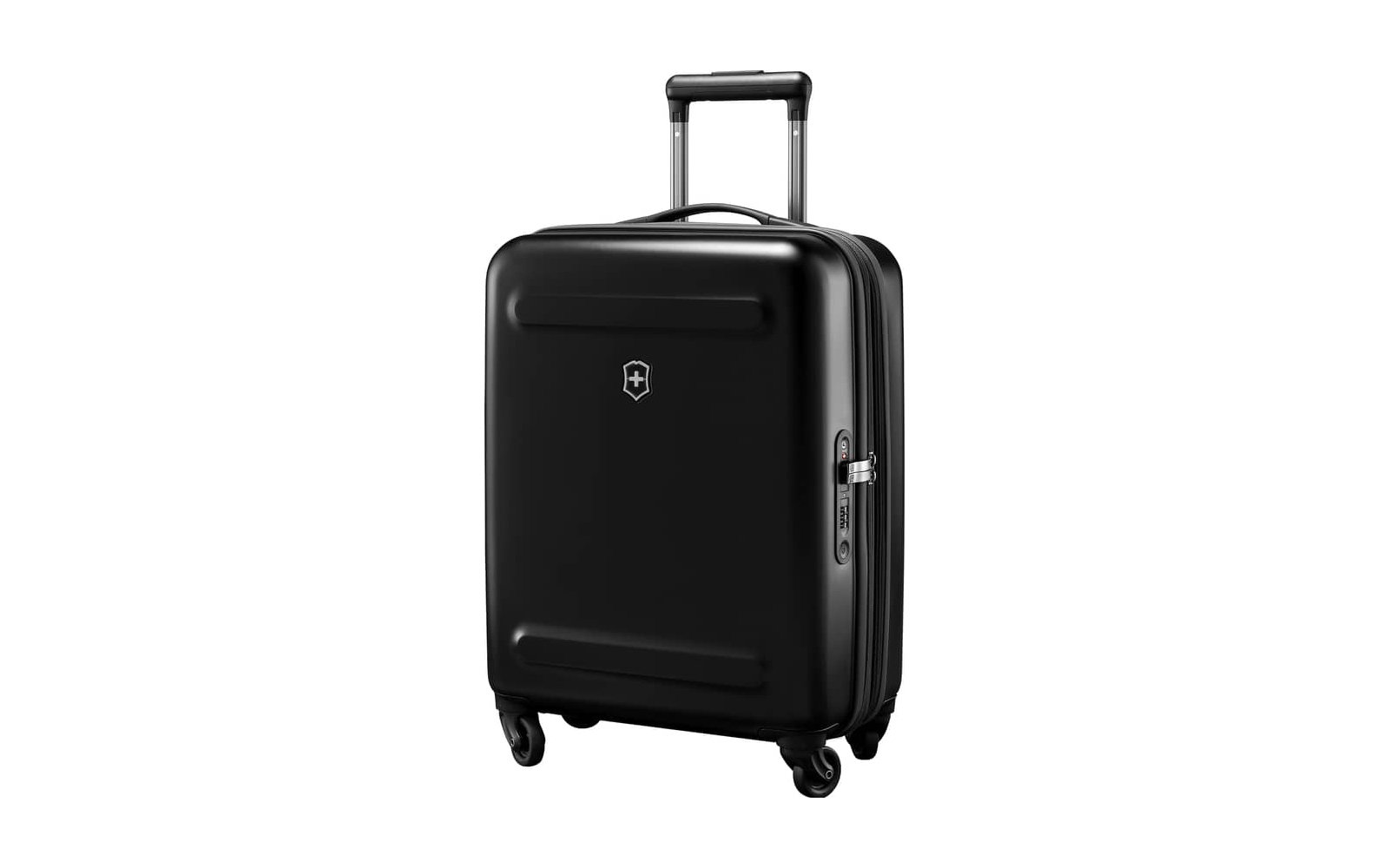 Victorinox Swiss Army Etherius 22-Inch Wheeled Carry-On