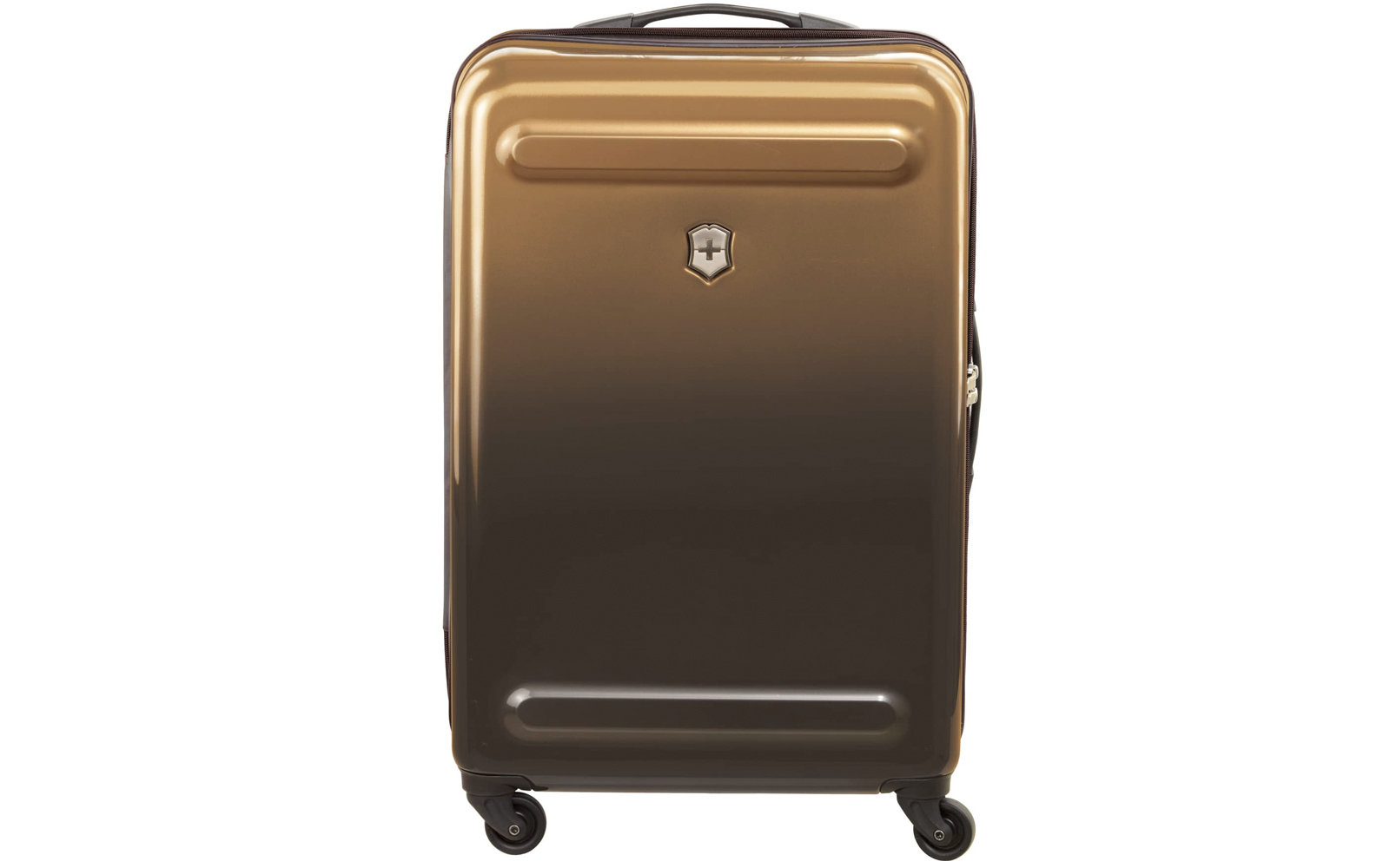 Victorinox Swiss Army Etherius 27-Inch Wheeled Suitcase