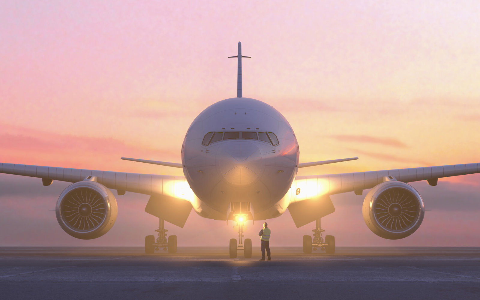 The Real Trick to Scoring Super Cheap Airfare (Video)
