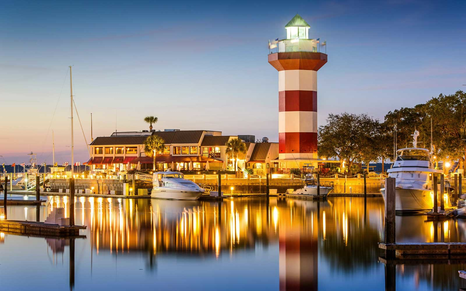 THE 10 BEST Hilton Head Sights & Landmarks - TripAdvisor