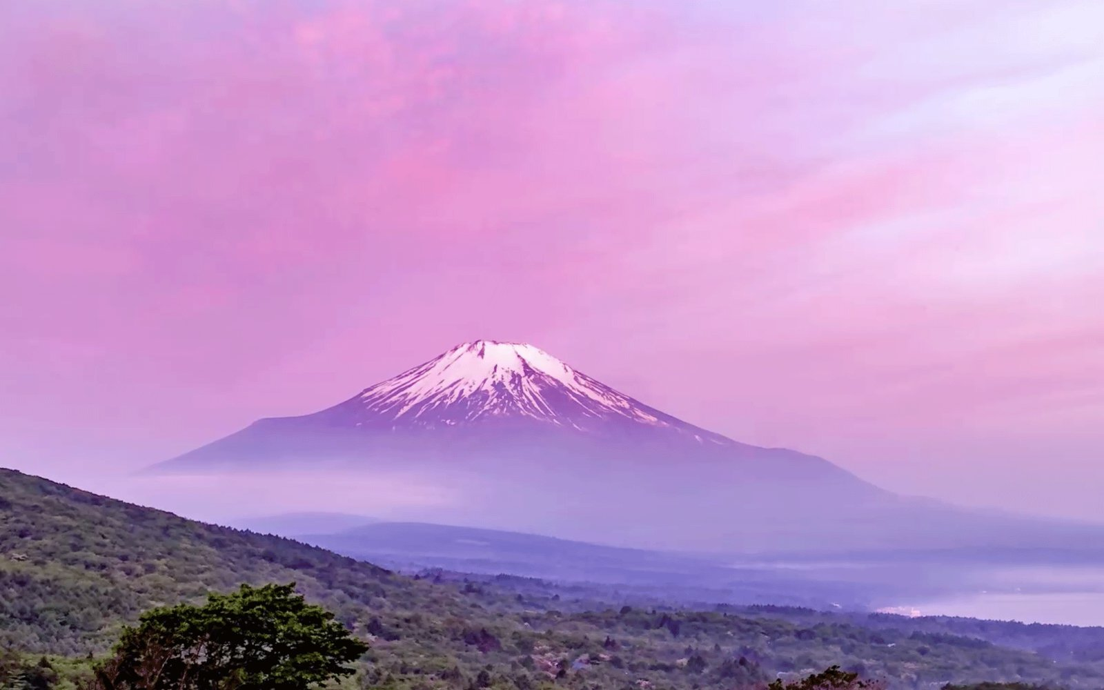 How to Plan an Off-the-Grid Trip to Japan