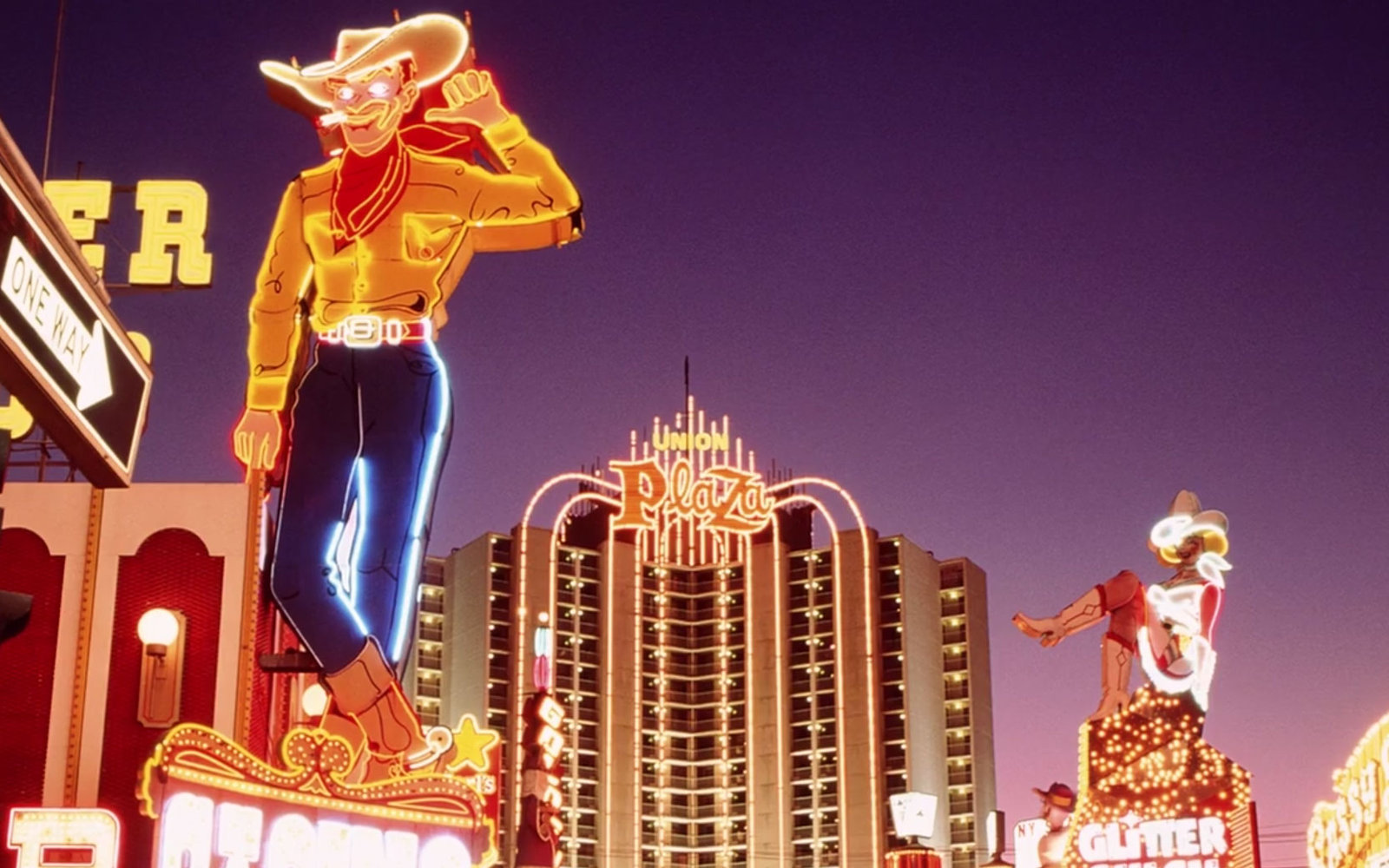 What To Do In Las Vegas Travel Leisure