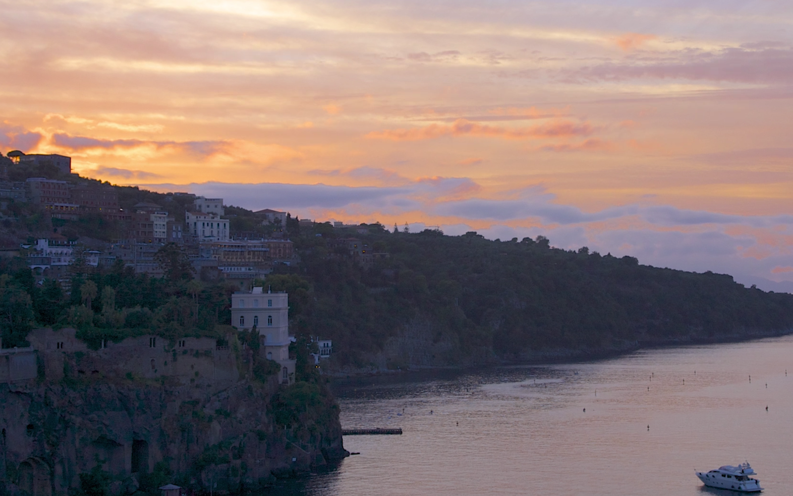 Fun Things To Do In Sorrento Italy Travel Leisure