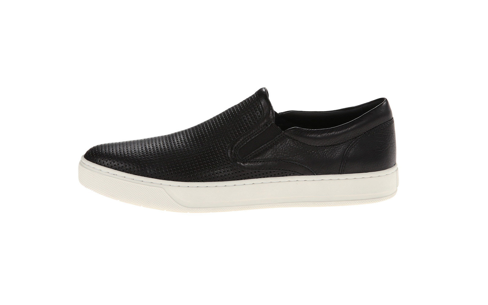 Best Women S Slip On Walking Shoes