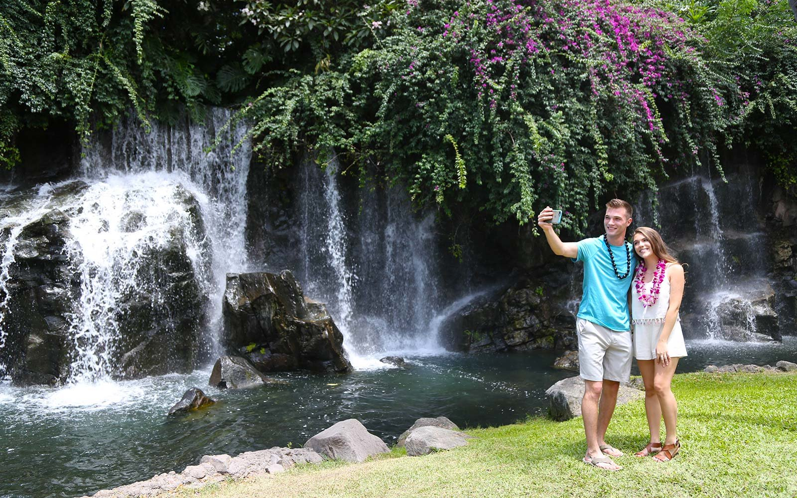 Where to find single men in maui - Maui Forum - TripAdvisor