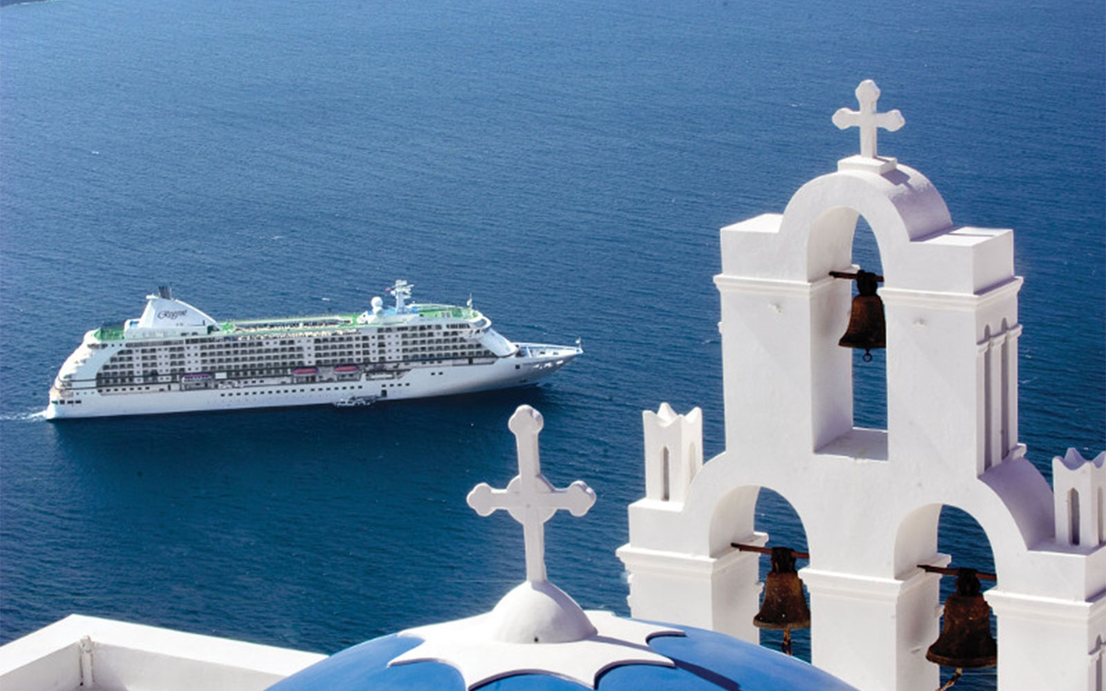 Regent Cruises Business Class Air Travel Travel Leisure - Cruises with airfare