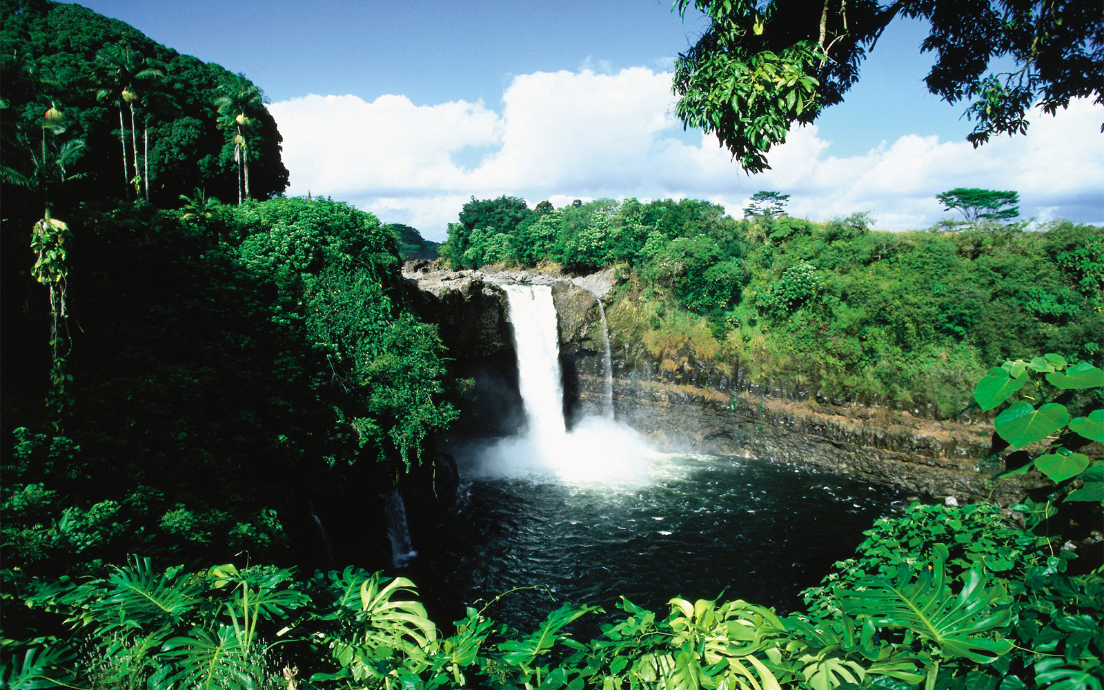 13. Big Island, Hawaii