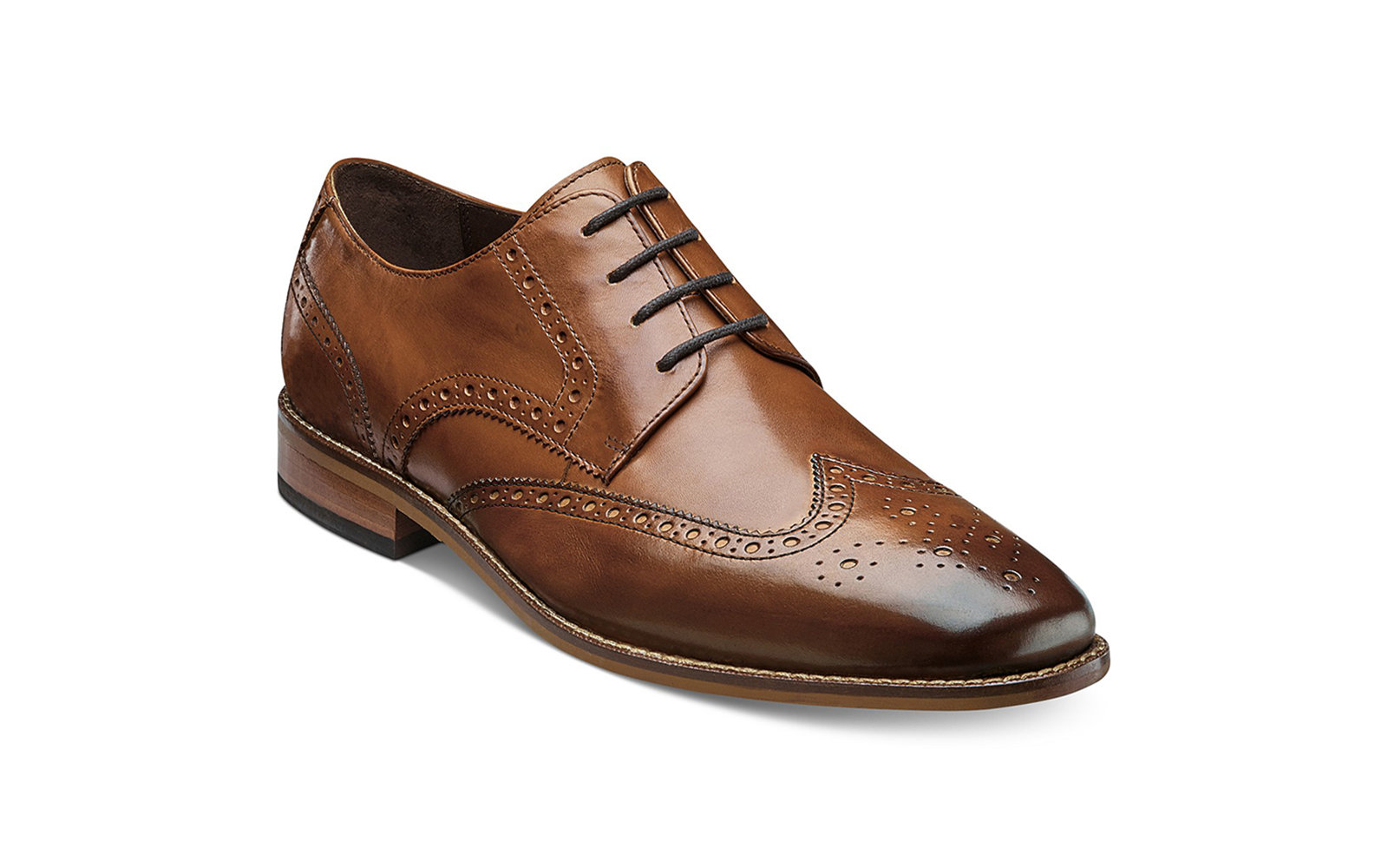 40be8f8e7d7 The 12 Most Comfortable Dress Shoes for Men
