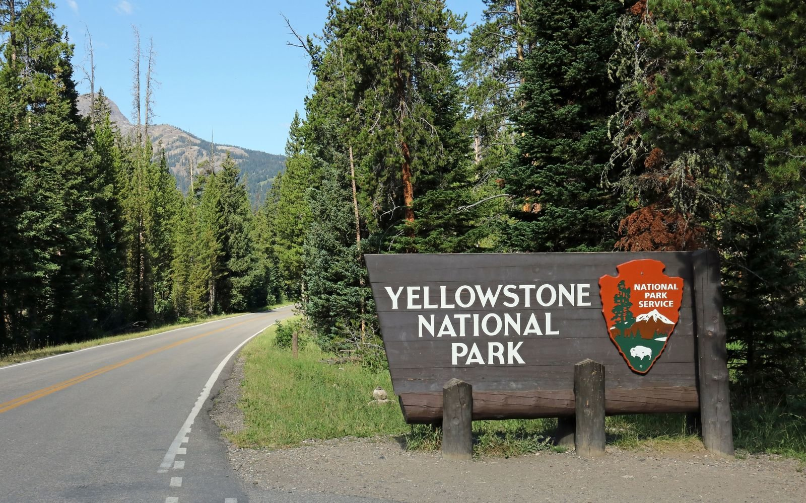 9 of 12 National Park Service advisory board members submit resignations