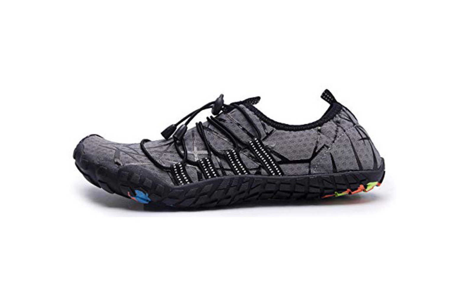 Z-Joyee mens water shoes