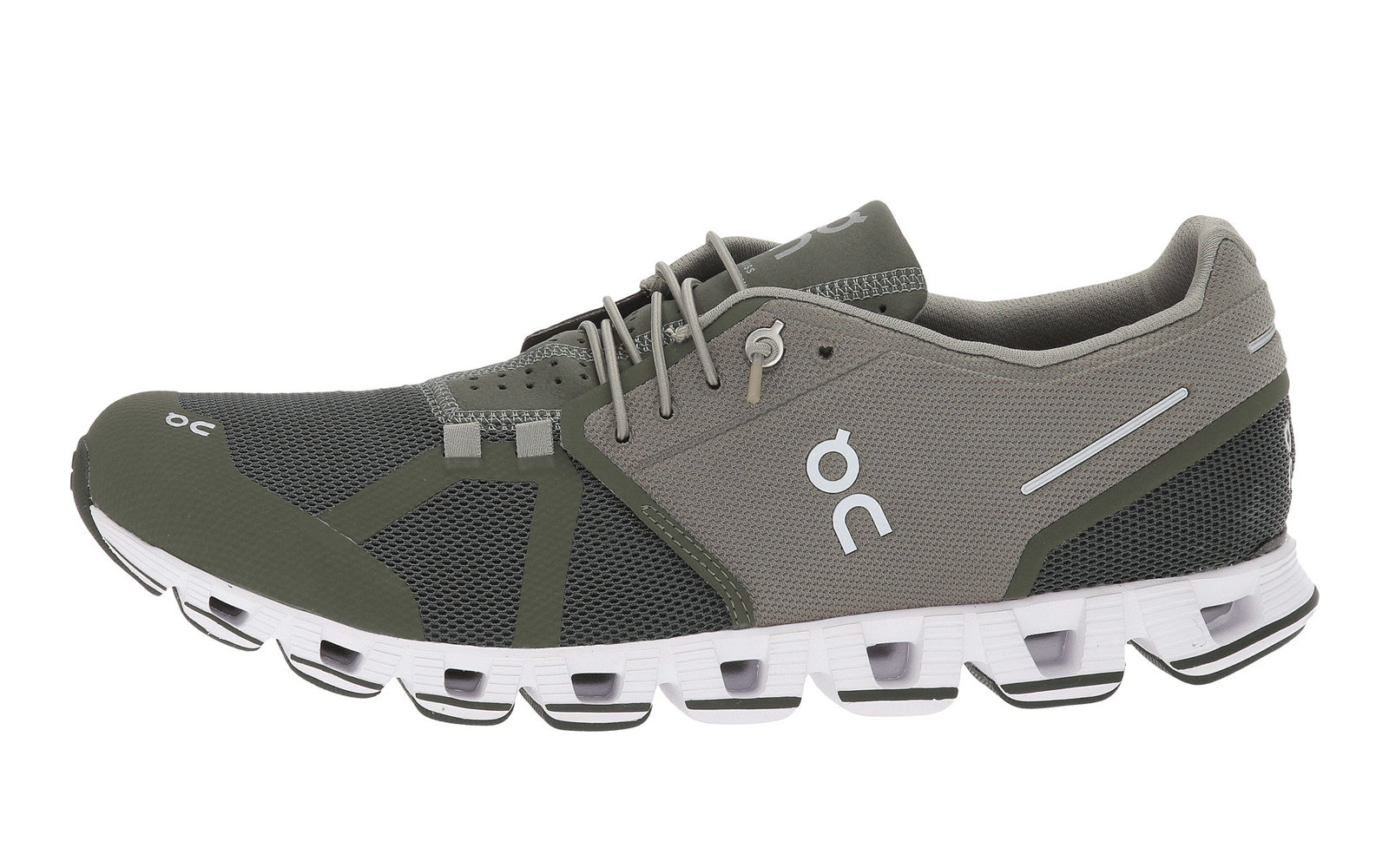 Men's Walking Shoes Comfortable Sneakers