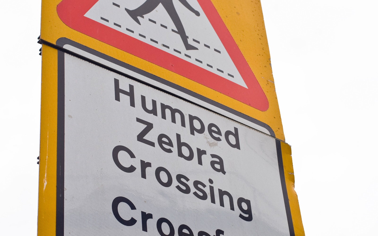 201209-w-funniest-signs-humped-zebra