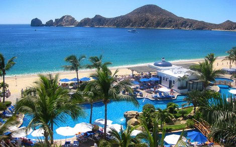 All inclusive vacations and resorts trips and hotels for Amazing all inclusive deals