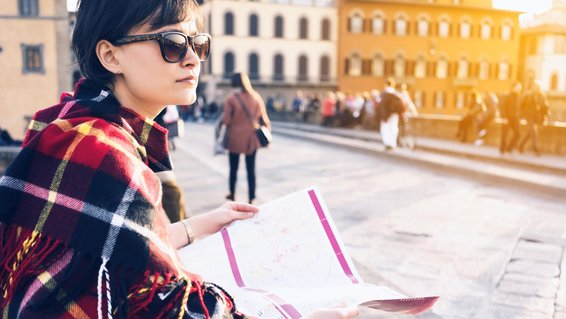 19 Hacks for Saving Money During Solo Travel