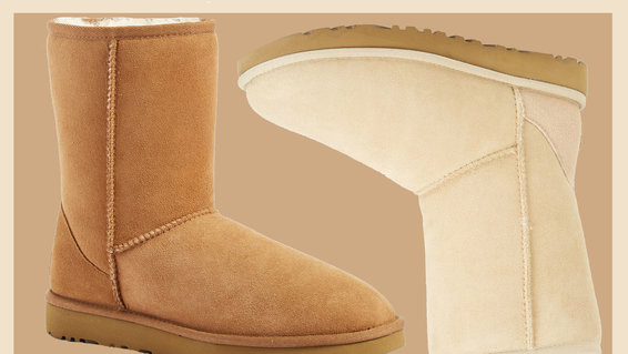 Ugg Boots at Nordstrom