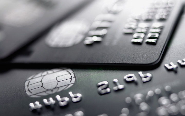 Credit Cards for Travelers