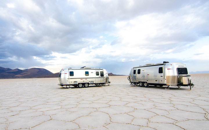 air stream uyuni salt flats